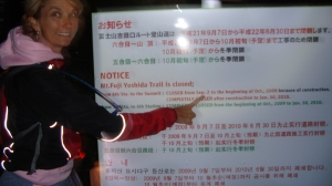 rule-breaking