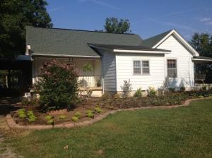 Freethought Cottage